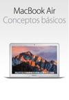 Conceptos Bsicos Del MacBook Air