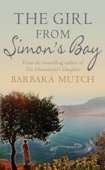 Barbara Mutch - The Girl from Simon's Bay kunstwerk
