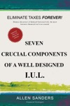 Seven Crucial Components Of A Well Designed IUL Indexed Universal Life
