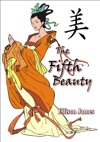 The Fifth Beauty