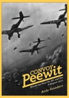 Convoy Peewit August 8th 1940