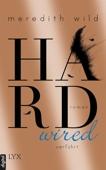 Meredith Wild - Hardwired - Verführt Grafik