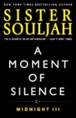 A Moment of Silence - Sister Souljah Cover Art