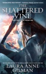 The Shattered Vine
