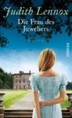 Judith Lennox - Die Frau des Juweliers Grafik