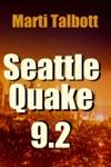 Seattle Quake 92