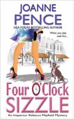 Four O'Clock Sizzle