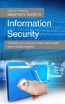Beginners Guide To Information Security