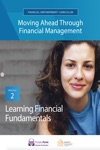 Moving Ahead Through Financial Management