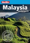 Berlitz Malaysia Pocket Guide