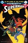 Superman 2016- 11