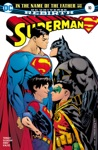 Superman 2016- 10