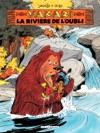 Yakari - Tome 15 - La Rivire De Loubli