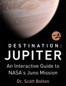 Destination: Jupiter