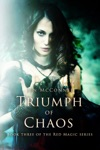 Triumph Of Chaos