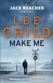 Lee Child - Make Me bild
