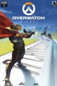 Overwatch (Italian)#1