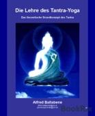 Die Lehre des Tantra