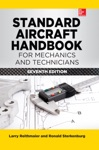 Standard Aircraft Handbook For Mechanics And Technicians Seventh Edition
