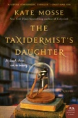 Similar eBook: The Taxidermist's Daughter