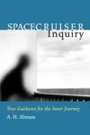 Spacecruiser Inquiry