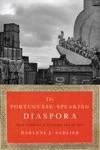 The Portuguese-Speaking Diaspora