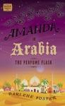 Amanda In Arabia