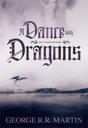 A Dance with Dragons von George R.R. Martin