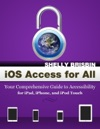 IOS Access For All IOS 10 Edition