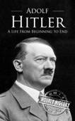 Similar eBook: Adolf Hitler: A Life From Beginning to End