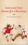 Sam And Ana Home For Christmas