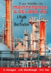 Case Studies In Maintenance And Reliability A Wealth Of Best Practices