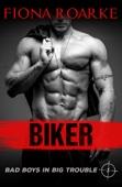 Similar eBook: Biker