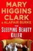 Mary Higgins Clark & Alafair Burke - The Sleeping Beauty Killer  artwork