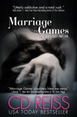 Similar eBook: Marriage Games