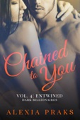 Similar eBook: Chained to You: Entwined (Dark Billionaires)