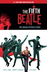 The Fifth Beatle The Brian Epstein Story - Expanded Edition