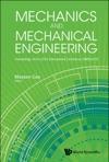 Mechanics And Mechanical Engineering