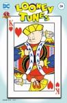 Looney Tunes 1994- 234