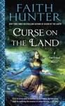 Curse On The Land