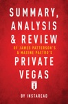 Summary Analysis  Review Of Private Vegas