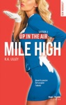 Up In The Air Saison 2 Mile High -Extrait Offert-