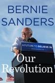 Similar eBook: Our Revolution