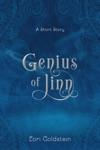 Genius Of Jinn