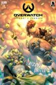 Overwatch (Italian)#3