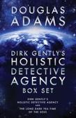 Similar eBook: Dirk Gently's Holistic Detective Agency Box Set