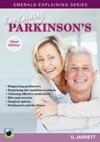 Explaining Parkinsons 3rd Edition