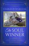 The Soul Winner Updated Edition
