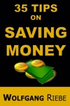 35 Tips On Saving Money