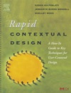 Rapid Contextual Design